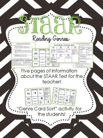 math worksheet : mrsmandysager  a texas teacher tackling the ela teks : 3rd Grade Math Staar Test Practice Worksheets